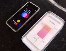 Used Apple iPod Touch (7th Gen.) - Space Gray, 32Gb Bundle (w/ Case & Grip)