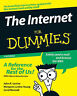 The Internet For Dummies by Margaret Levine Young, John R. Levine, Carol...