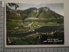 Lombardia - lago di Spinone e Monesterolo - BG 13204