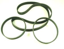 Land Rover Freelander Rover 75 2.5 V6 Timing Belt Set - 3 belts - NEW