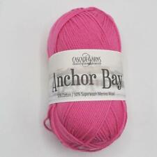 Anchor Bay 20 Ibis Rose by Cascade Yarns