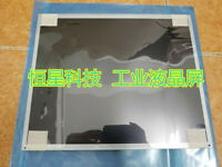 For Samsung LTM170E8-L01 17-inch LCD display