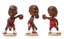 Action Figure Car Bobble Head Jordan Basketball Resin Statue Gift Toy