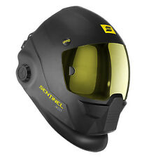 ESAB Halo Sentinel A50 Automatic Welding Helmet