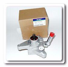 Power Steering Pump Fits:  HONDA ACCORD 1998-2002 V6-3.0L