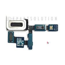 Samsung Galaxy S6 Edge G925S G925V G925I G925F Ear Speaker Receiver Unit USA