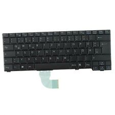 Sony clavier clavier allemand 147916922 pour Sony Vario VGN S3 VGN S4 VGN S5
