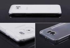 Étuis, housses et coques etuis, pochettes transparentes pour téléphone mobile et assistant personnel (PDA) Samsung