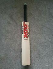 Cricket Bat English Willow New