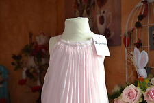 robe repetto neuve rose dance   5 ans plissee 121 euros la derniere