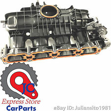 06L133201BB VOLKSWAGEN GENUINE NEW OEM  2015 - 2017 GTI ENGINE INTAKE MANIFOLD