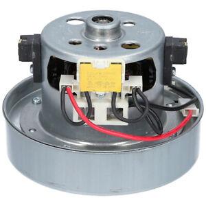 Motor Turbine 1600W YDK geeignet für Dyson DC05 DC08 DC11 DC19 DC20 DC21 DC29