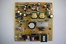 Sony KDL-32V4000 Power Supply PCB 1-876-635-12 GA2 A1556796A