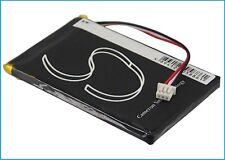 Premium Batería Para Tomtom tns410, Eclipse Avn4430, ahl03713001, Tn2 Nuevo