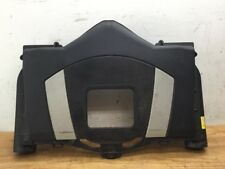 OEM MERCEDES BENZ CLS550  AIR CLEANER FILTER BOX ENGINE COVER PANEL USED OEM