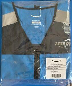 Amazon Flex Vest In size 2XL/3XL (Brand New)