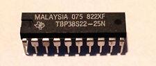 T.I. TBP38S22 256 X 8 PROM - NOS