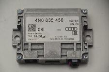 Audi A3 8V A4 A5 Q5 FY Antennenverstärker Signalverstärker 4N0035456 Mobilfunk