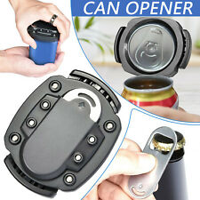 2In1 Go Swing Topless Can Opener Professional Strong Heavy Kitchen Can Opener