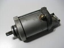 Anlasser Starter-Motor Startermotor Suzuki GSX 1100 G, GV74A, 91-96