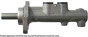 Brake Master Cylinder Cardone 11-4111 Reman fits 07-16 Mazda CX-9