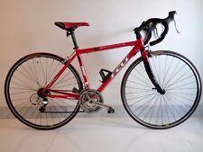 felt road bikes f85 50cm