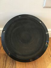 PIONEER ELITE REFERENCE AUDIO MONITOR TZ-7 /20-794A  WOOFER