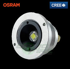 Opticfire® AG 38 50 67 75 LED Torch pill insert - RED - GREEN - WHITE - INFRARED