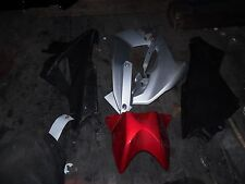 honda cbr250 fairing cover cowl assortment
