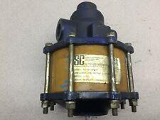 Used Sc Air Driven 1051 Liquid Pump 10 500bw060