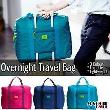 New Travel Gym Carry Tote Sports overnight bag Luggage handbag