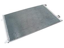 AIR CONDITIONING CONDENSER RADIATOR FOR VAUXHALL VECTRA C SIGNUM 18500080