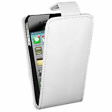 Apple iPhone 5 with Case