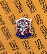 RTA Thailand Army Presidental Palace Guards uniform award badge