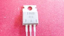THYRISTOR S3900 F-Thy.+Di 500V 5A Igt=40mA   21216-190