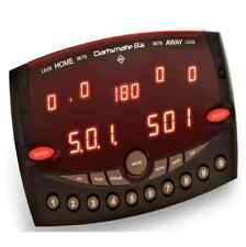 DARTSMATE ELITE - Electronic Darts Scorer Scoring Machine, Home / Pub / Club