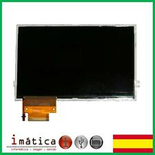 PANTALLA LCD PSP 2000 2004 SLIM DISPLAY ECRAN SCREEN 2001 2002 IMAGEN
