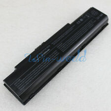 BATTERY FOR Lenovo IdeaPad Y510 Y530 Y710 Y730 121TS0A0A 3000 Y500-7761 Y510a