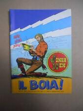 IL MAGO WEST n°6 1977   Mondadori [MZ3-2]