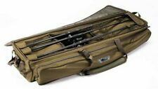 Nash Dwarf 3 Rod Carry System 10ft *New 2019* - Free Delivery