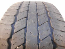 Used LT265/70R18 124 S 7/32nds Goodyear Wrangler SR-A