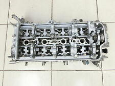 Cylinder Head for Honda Accord VII CL