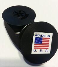 10 PK Saver! Universal Typewriter Ribbon Spool Black For Less FAST FREE SHIPPING