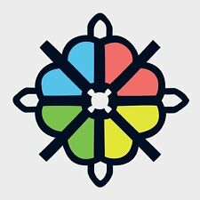 New Order - People on the High Line [CD]