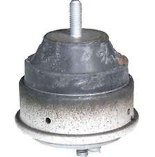 Support moteur hydraulique Bmw Serie 3 E46 330D 204ch Berline Avant gauche