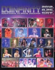 V.A.-ANIMELO SUMMER LIVE 2012 -INFINITY- 8.25-JAPAN 2 Blu-ray X50
