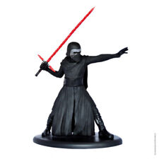 Figurines Attakus avec star wars