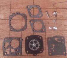 Original OEM RK-23HS Genuine Tillotson HS Carburetor Repair Overhaul Rebuild Kit
