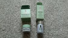 Ladies Clinique 2 x Repairwear Mini products- Unused