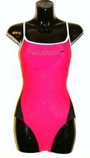 Abbigliamento da donna rosa Speedo